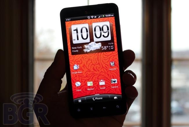 BGR-HTC-Vivid-01