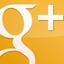 Google-+1