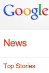 Google-news-top-stories