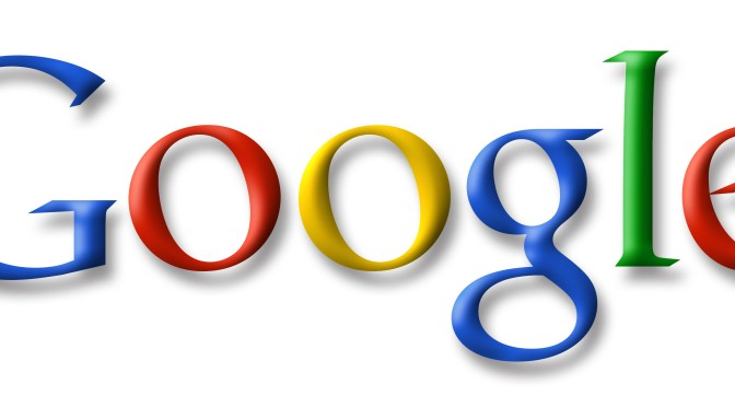 The Google Plus One Button And How It Helps Your SEO Rank