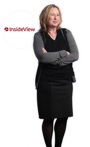 InsideView-Lisa_logo