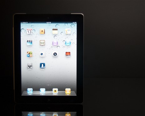ipad-2-review-111-464x371-custom