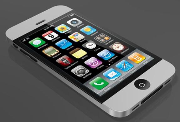 iphone-5-rumour