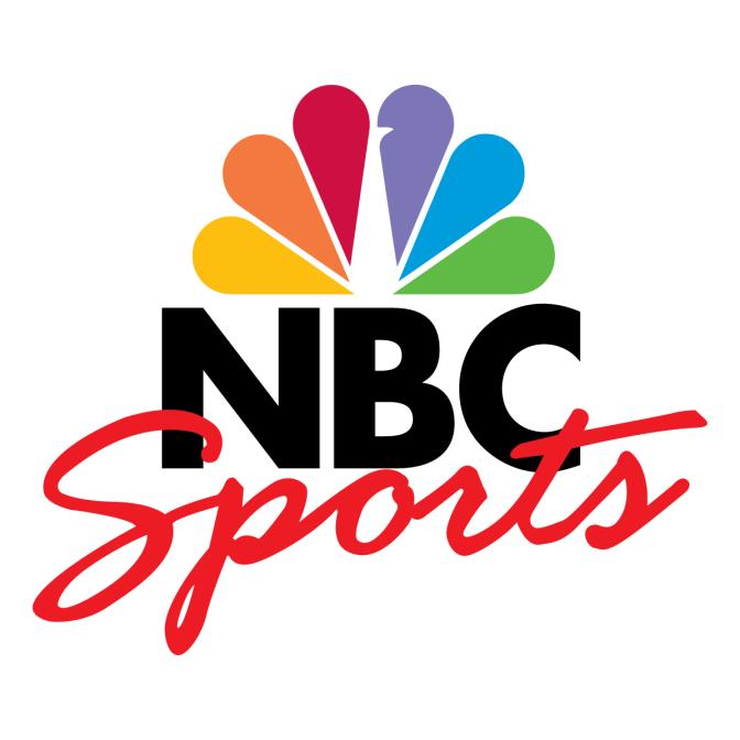 NBC-Sports-television-322854_1196_1196