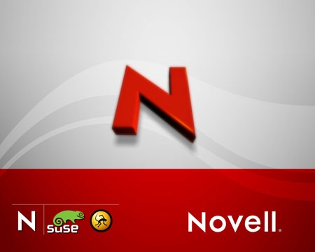 novell-suse