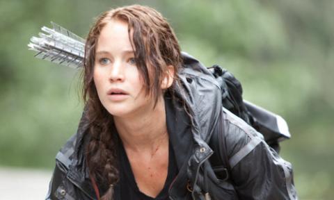 Katniss-480x288