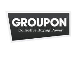 Groupon:  We Think You Messed Up