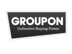 groupon_logo_610x458_244x183
