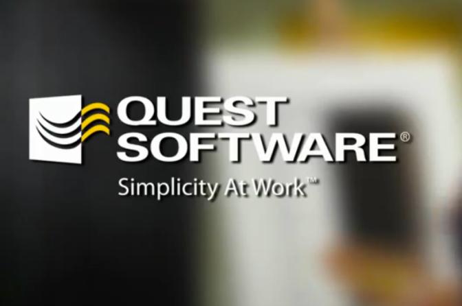 Quest-Software