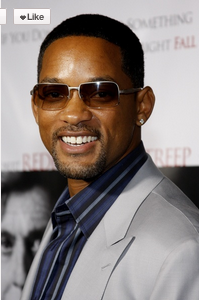Will-Smith-Viddy