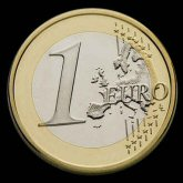 euro-one-dollar-coin