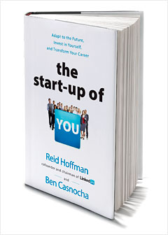 the_startup_of_you