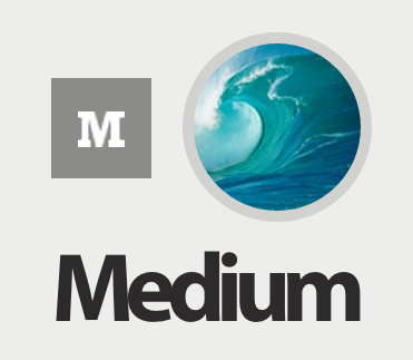 medium-logo.png?w=288