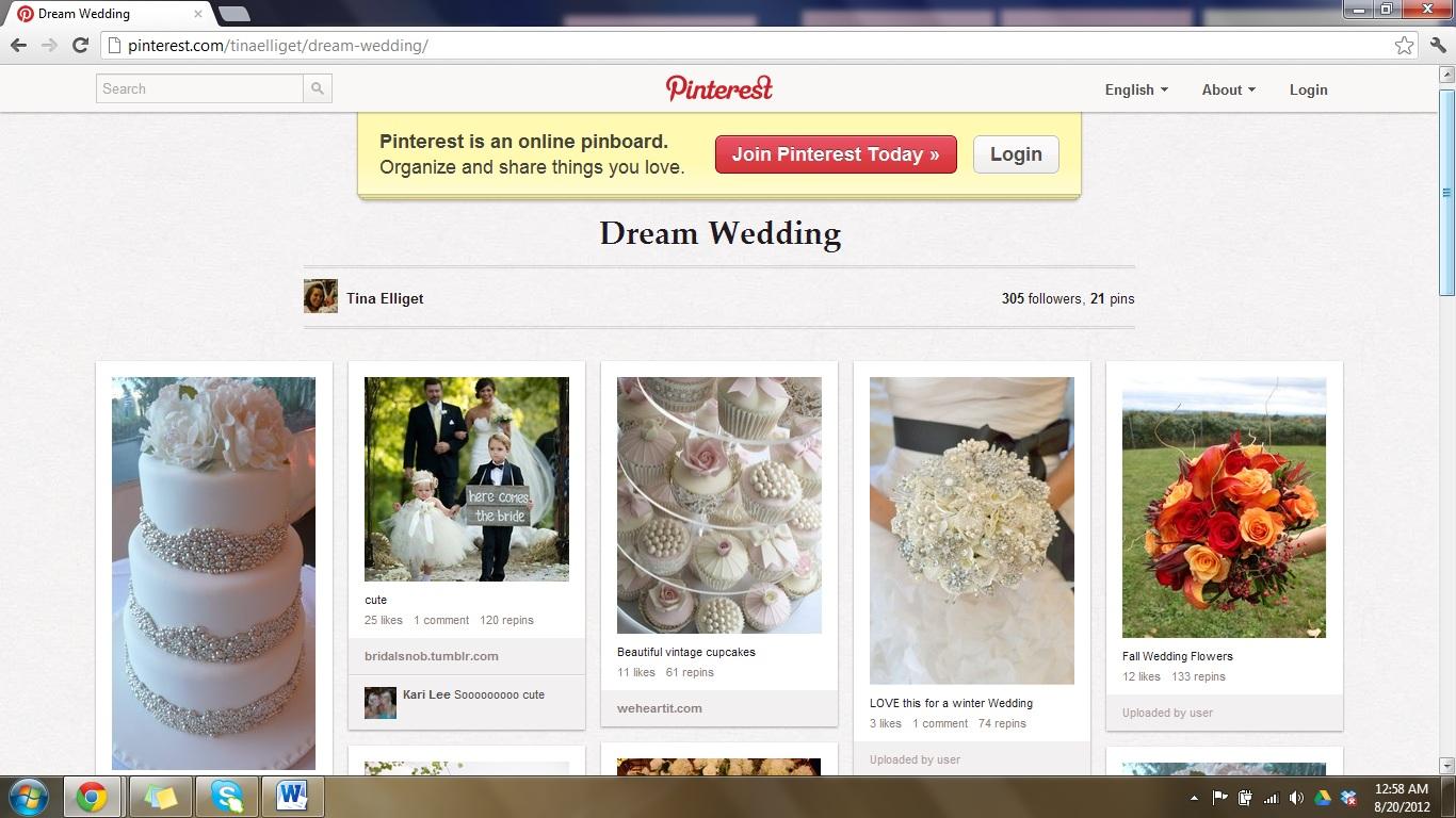 wedding wagon plans