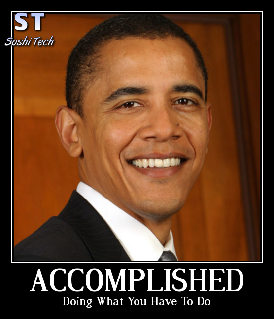 accomplishments-1
