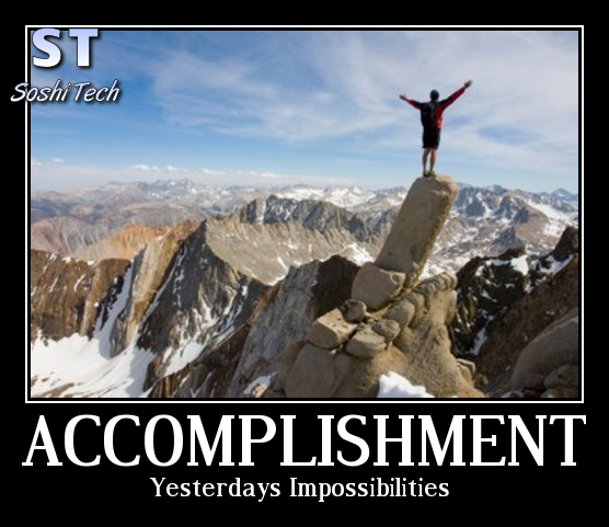 Accomplishments-2