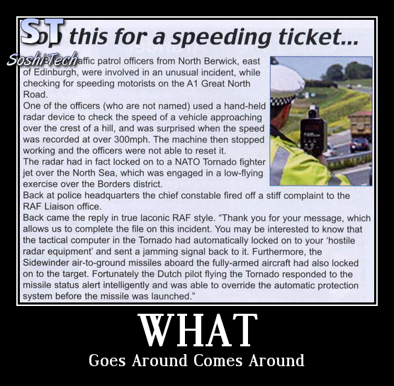 motivational-posters-speeding-ticket