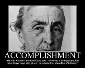 accomplishment-16