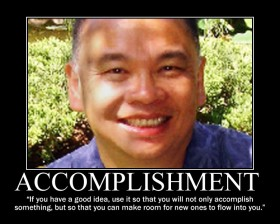 accomplishment-38