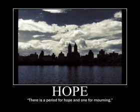 Motivation-Hope-107