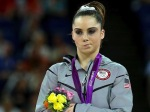 27-us-silver-medalist-gymnast-mckayla-maroney-makes-a-facial-expression-during-the-podium-ceremony-for-the-artistic-gymnastics-womens-vault-finals