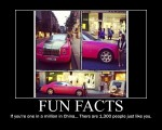 Fun-facts-11