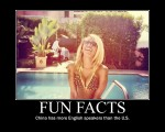 Fun-facts-14