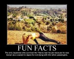 Fun-facts-15