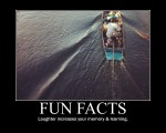 Fun-facts-19