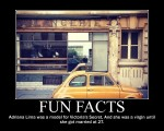 Fun-facts-21