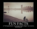 Fun-facts-22