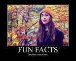 Fun-facts-24