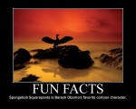 Fun-facts-28