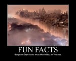 Fun-facts-29