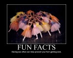 fun-facts-33