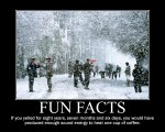 Fun-Facts-36