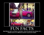 Fun-Facts-9