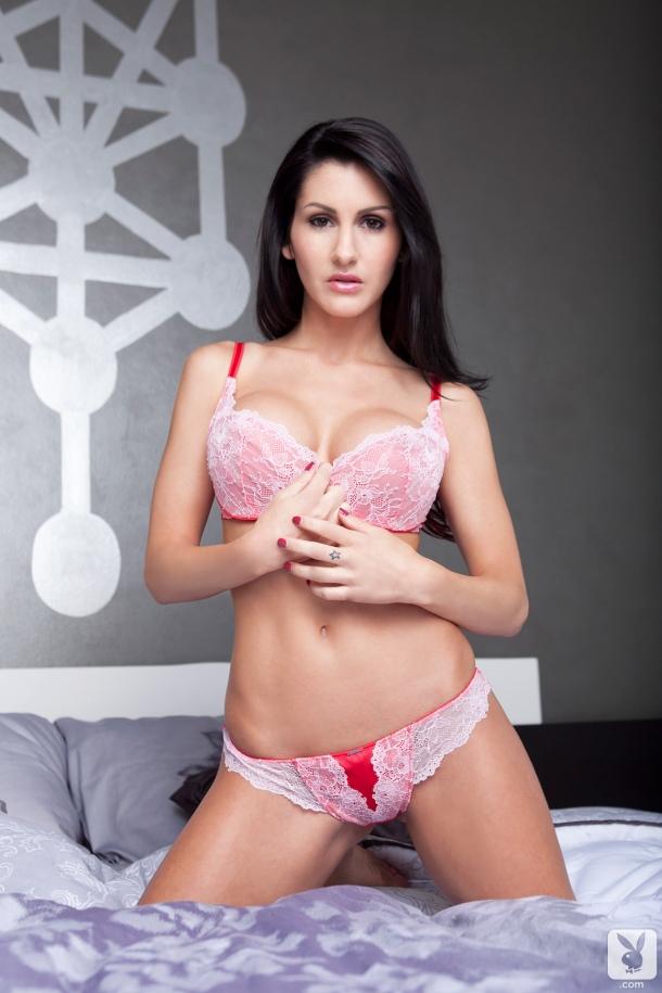 Rachel-Shine-Freak-In-The-Sheets-@playboy.com12