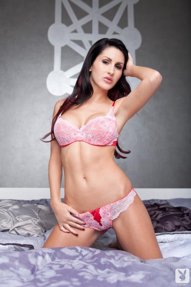 Rachel-Shine-Freak-In-The-Sheets-@playboy.com6