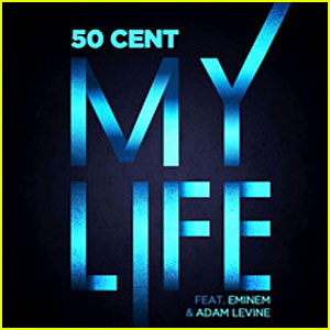50-cent-my-life-feat-eminem-adam-levine-jj-music-monday