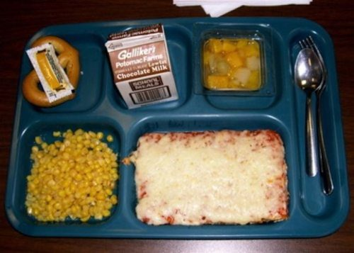 best-lunchbox-snacks-school-lunch-0