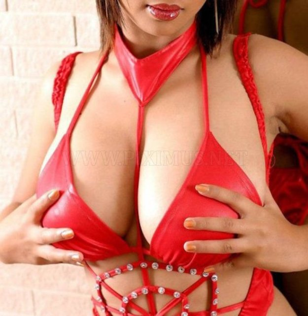 big-breasts-17