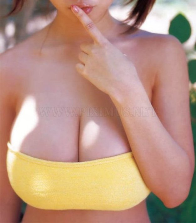 big-breasts-19
