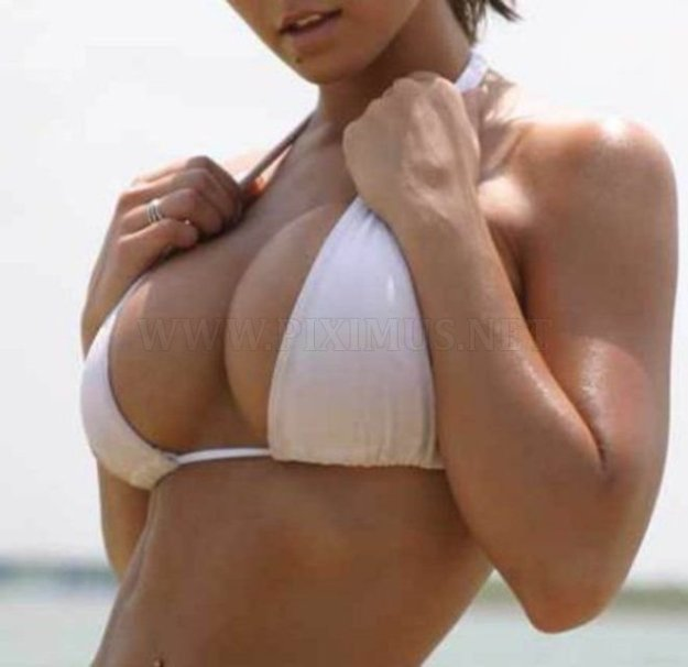 big-breasts-30