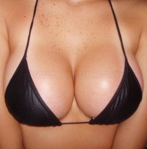 big-breasts-8