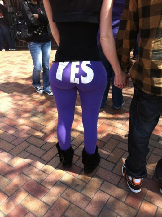 big-butts-in-public-places-36