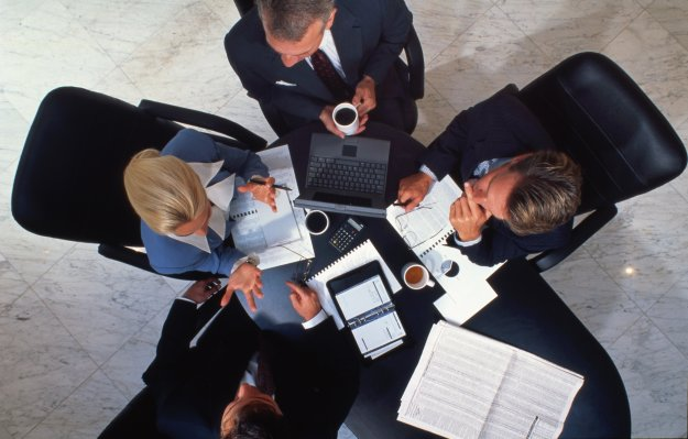 bigstockphoto_business_meeting_11898
