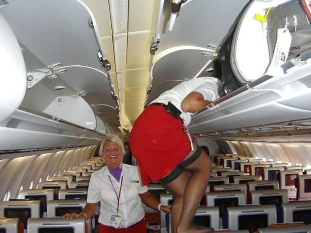 busty-stewardesses-1