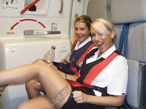 busty-stewardesses-10