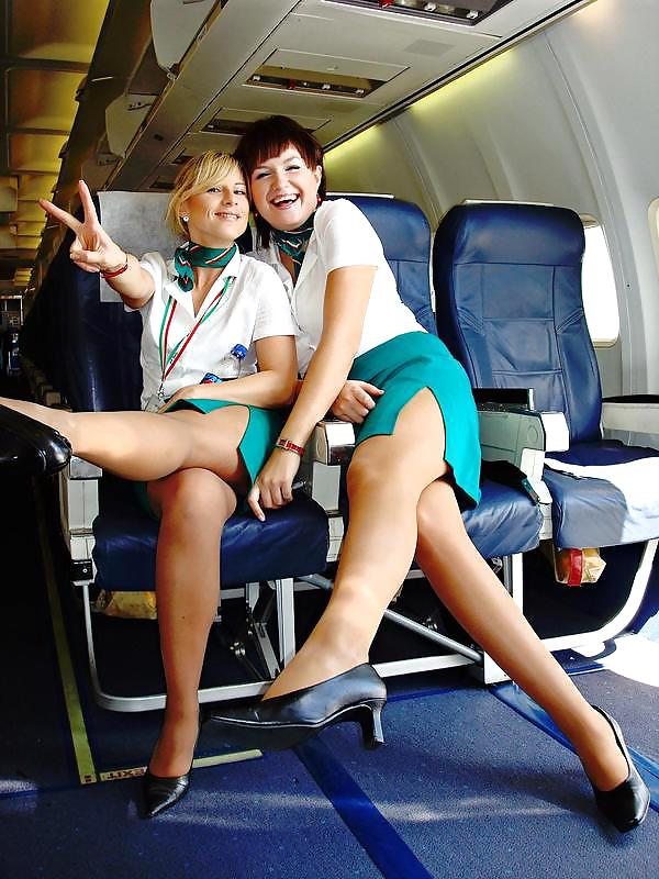 busty-stewardesses-12